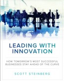 Leading with Innovation