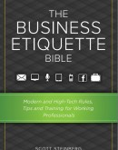 The Business Etiquette Bible