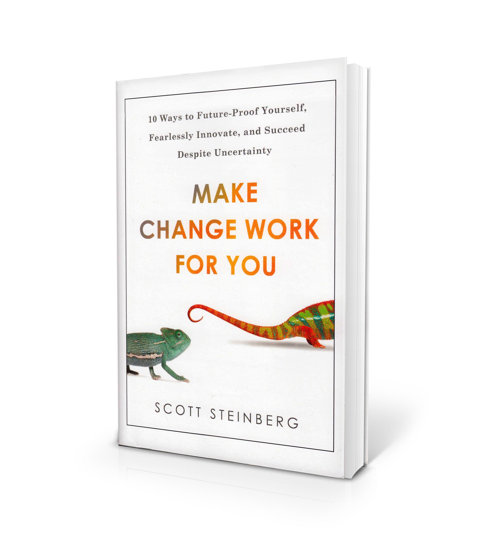 Business technology marketing books guest speaker scott steinberg leadership speaker management corporate malvernweather Image collections