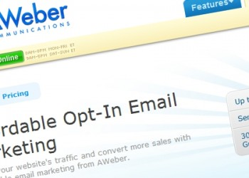 Best Email Marketing and Newsletter Services