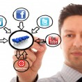 Inbound Marketing: How to Successfully Promote Content Online
