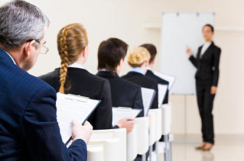 Executive Coaching Professionals And Managers Top Industry Expert