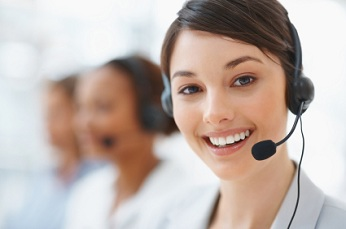 Why Customer Service Matters