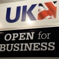 UK and London: Business Outlook 2013