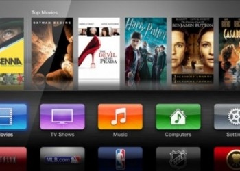 Digital Media and Entertainment Reinvented