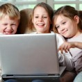 Make Social Media Simple for Kids