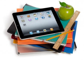 Education Technology: 10 Teaching Essentials