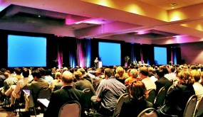 Motivational Speakers: Right for Your Corporate Meetings or Events?