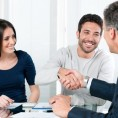 Etiquette Expert: Classes and Training Lessons