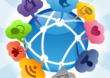 Social Media: 5 Things You Should Know