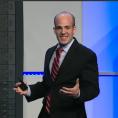 Accountability Expert Speaker: Keynotes and Training Workshops