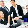 Customer Service Expert: 10 Ways to Build Better Business Relationships