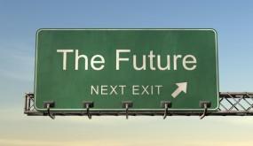 Futurist Trendspotting with Xerox