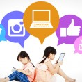 Kids and Social Media: Expert Tips