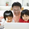Parenting Speaker: Managing High-Tech Devices for Kids