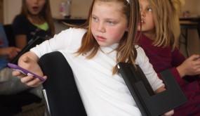Parenting High-Tech Kids: An Expert Guide