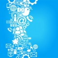 Content Marketing: A Guide for Modern Businesses and Brands