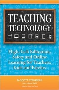 Education Speakers Teaching Technology