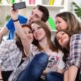 Parenting Expert: 6 Tips for Raising High-Tech Kids
