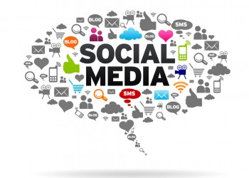 Social Media: What Can it Do For Your Business?