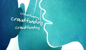 Experts Tell All – Crowdfunding Campaigns