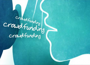 Experts Tell All - Crowdfunding Campaigns