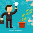 Crowdfunding Success: Hints, Tips, and Expert Advice