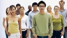 Millennial Marketing and Workforce Trends: Reaching Tomorrow's Leaders