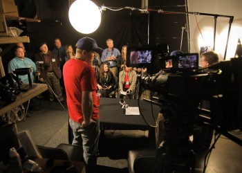 Satellite Media Tours and Video Production