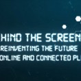 New Movie: BEHIND THE SCREENS