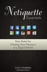 Net Amazon Cover