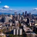 Meet SELECT: Your City's Secrets Unlocked!