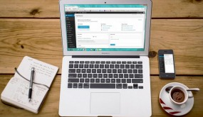 Corporate Blogging: A Guide to Content Marketing