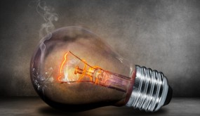 Futurist Expert: How to Create a Culture of Innovation