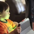 Internet Safety for Teens and Tweens: What to Know