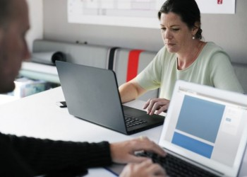 Workplace Trends: How to Manage Baby Boomers