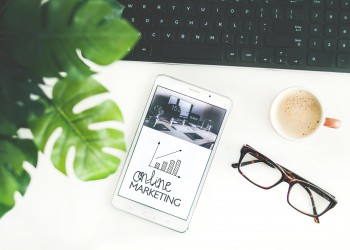 Marketing and Promotion: Blogs, Websites, and Online Newsgroups